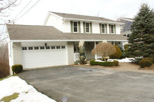 OPEN HOUSE THIS SUNDAY - 74 Golf Links Road in Bedford!!!