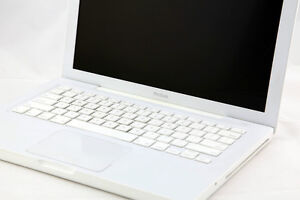 Used MacBooks, Laptops, Towers and Macs  (Great Prices) Peterborough Peterborough Area image 3