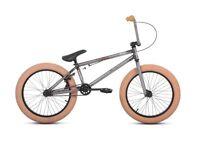 COLLECTIVE BIKES - KIDS BMX BIKE - 20inch BICYCLE