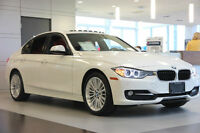 2014 BMW 328d xDRIVE ***$399/Bi-WEEKLY WITH $0 DOWN!*** (328xi)