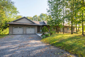 FOR SALE 148 GRAY ROAD