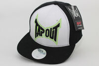 Casquettes Tap Out