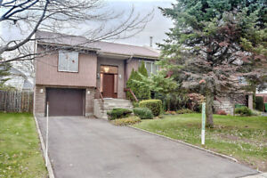 New Listing - Open house - 18691 Rue Antoine-Faucon