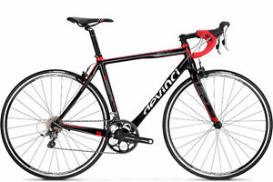DEVINCI ROAD BIKES! WIDE SELECTION AVAILABLE, 10% OFF ALL BIKES
