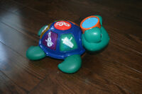 Brand new Turtle  Toy