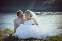 Pam Stanley Photography - Birth, Wedding, Documentary