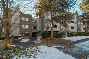 #508-9890 Manchester Drive, Burnaby