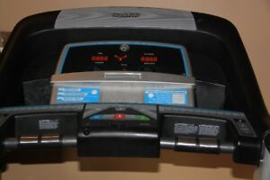 Horizon Treadmill CT.2