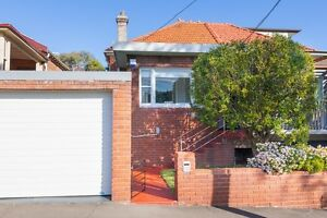 Beautiful Semi Detached House on Queens Park Queens Park Eastern Suburbs Preview