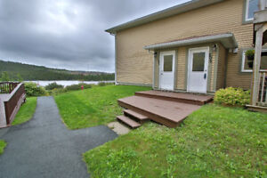 1541 TOPSAIL ROAD, UNIT # 205