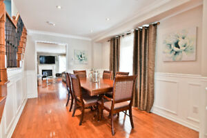 Just Listed - 93 Carpendale Cres., Ajax
