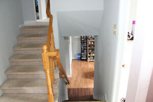 REDUCED!! 33 Frobisher Ave, Mt Pearl St. John's Newfoundland image 3