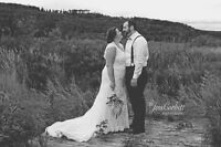 Jess Corbett Photography - Professional Photography Services