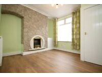 ONE BEDROOM MID TERRACED HOUSE IN TUEBROOK ( ENFIELD L6 )