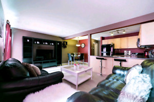 3 bedroom townhouse for rent long/short term rental