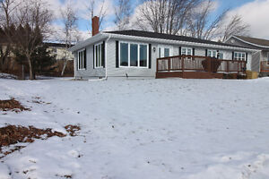 PRICED WELL BELOW ASSESSMENT WITH TONS OF UPGRADES COMPLETED !!!