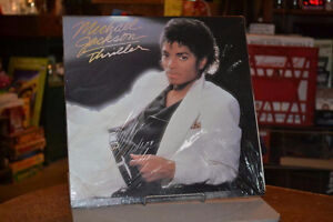 VINTAGE & VINYL RECORDS IS NOW OPEN 10AM - 6PM (Closed Mon/Tues) Windsor Region Ontario image 7