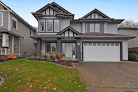 YOUR NEW HOME IS WAITING FOR YOU! 3543 Bassano Terrace