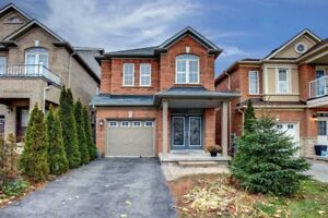 House for Sale in Vaughan at Catalpa Cres
