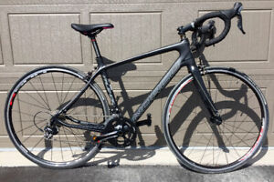 9ec1fdcc2b6 Norco Valence | New and Used Bikes for Sale Near Me in Ontario ...