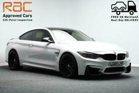 image for 2015 65 BMW M4 3.0 M4 2D 426 BHP