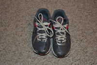 Womans Nike Running Shoes