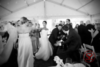 Wedding photo and video package-Best in the years!E