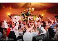 Opera Singing Waiters & Chefs for Weddings and Events Nationwide Swing, Broadway & Divas