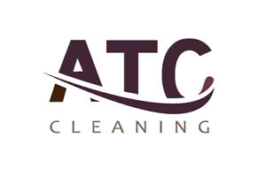 Quality house cleaner needed Starting pay $15.00/hr