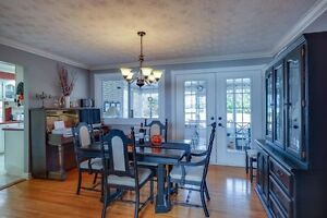 Waterfront with In-law suite! Cornwall Ontario image 7