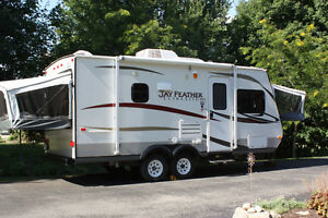 Lastest 00 Trailer For Sale 8000 00 Obo Ottawa 27 06 2016 Trailer For Sale