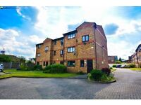 Fantastic two bedroom flat with 2 parking spaces close to Stratford Station LT REF: 4570425