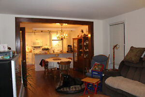 Apartment For Rent Cornwall Ontario image 10