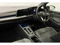 2020 Volkswagen GOLF DIESEL HATCHBACK 2.0 TDI 150 R-Line 5dr DSG Auto Hatchback