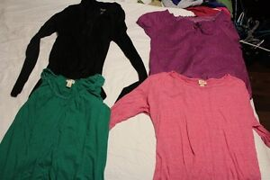 Womens Clothing Large $40 for all Windsor Region Ontario image 1