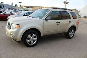 2011 Ford Escape XLT AWD *REMOTE START* SUNROOF *LIFETIME ENGINE