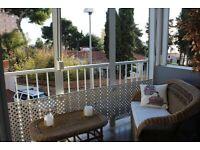 Apartment for sale in Benalmadena Costa Del Sol Spain