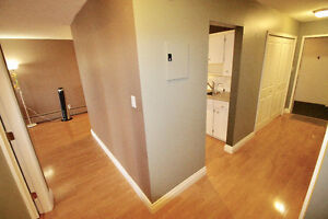 2bd 2bath 998sqft renovated with South Downtown View North Shore Greater Vancouver Area image 6