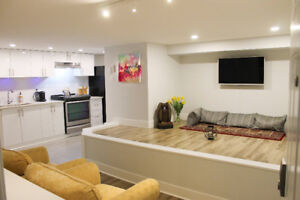 Luxurious Student Living (Hot Tub + Parking) SEPT
