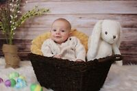 Easter Photos