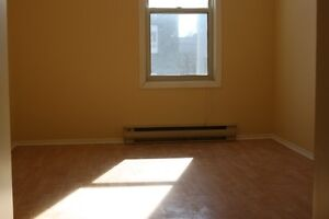 Bright and Cozy 2BD Apartment - Vainer - include Laundry