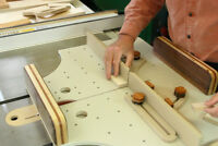 Woodworking Classes Online