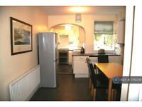5 bedroom house in Sheldon Road, Sheffield, S7 (5 bed)