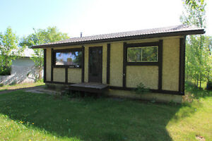Move into this bungalow in Beacon Heights.