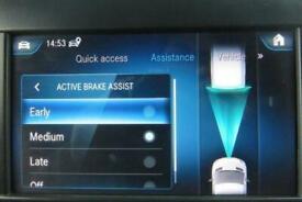 MERCEDES-BENZ SPRINTER 2.1 314 CDI 141 BHP L2 H2 MWB EURO 6 LOW EMISSION