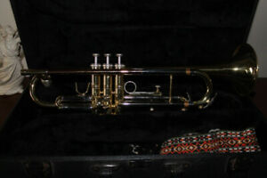 Trumpet Conn | Kijiji in Ontario  - Buy, Sell & Save with