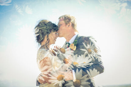 Creative affordable wedding, newborn & family photographer. Melbourne CBD Melbourne City Preview