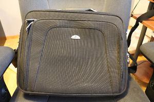 Laptop case/carrier
