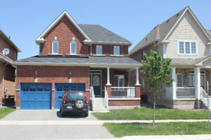 Beautiful 4-Bedroom Home for Rent in Keswick