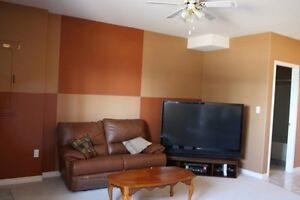 JUST REDUCED****Beautiful Family Home in BURNS LAKE, BC Prince George British Columbia image 8